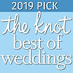 THE KNOT BEST OF 2019.jpg