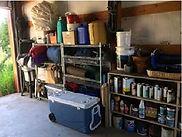 Tidy-Wild-Organizing-Home-Garage-After.j