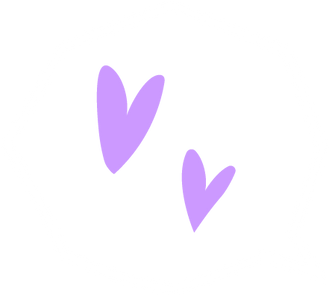 Tidy-Wild-Home-Speech-Bubble-Icon.png