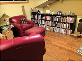 Tidy-Wild-Organizing-Home-Library-After.