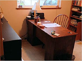 Tidy-Wild-Organizing-Home-Office-After.j
