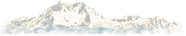 stacks-image-ae8e503.png