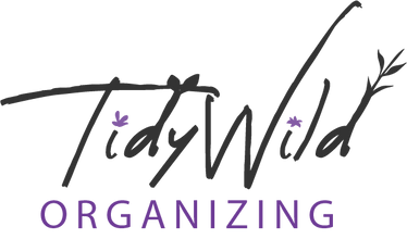 Tidy-Wild-Organizing-Home-Logo.png