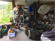 Tidy-Wild-Organizing-Home-Garage-Before.