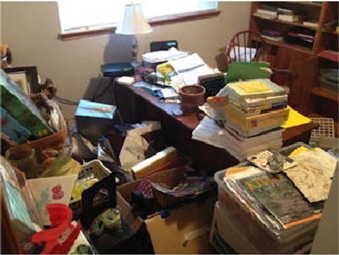 Tidy-Wild-Organizing-Home-Office-Before.