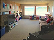 Tidy-Wild-Organizing-Home-Play-Areas-Aft