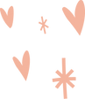 Tidy-Wild-Home-Hearts-Icon.png