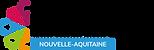 ARMLNA logo horizontal.png