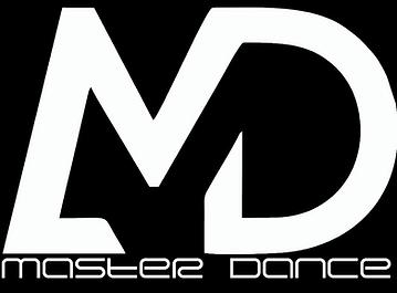 Logo Master Dance ON'R.png