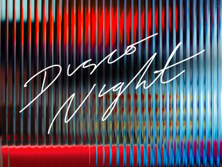 Release : Kungs & Throttle – Disco Night [Universal]