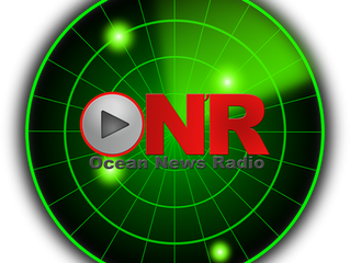 Nouveau radar de sortie EDM | 4 janvier | Par ONR Radio