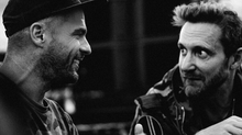Une collab Jack Back & Tom Staar arrive chez Toolroom