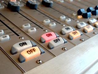 NOUVEAU Radio Show sur ON'R Radio
