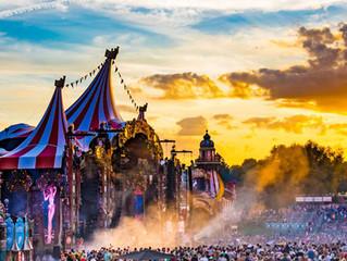 Tomorrowland délivre un message d'espoir concernant l'édition 2021
