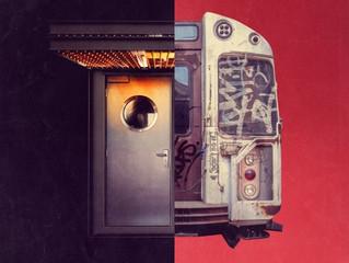 Free Download : Mercer – Studio 54