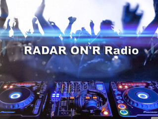 RADAR ON'R Radio