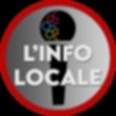 logo l'infos local.png