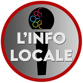 logo l'infos local.png