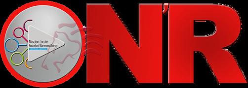 new logo onr Radio 2021.png