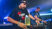 Les CamelPhat  remixent le fabuleux titre 'Best Of Me' de ARTBAT et Sailor & I