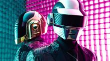 Séparation des Daft Punk ! explosion de leurs streams et des ventes d'albums !