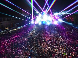 News : On en sait plus sur le festival qui remplacera le Summer Sound à Rochefort