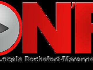 ON'R Radio Le plein de nouveautés pour la Rentrée !!