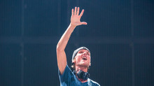 Une nouvelle version du documentaire 'Avicii : True Stories' disponible sur Youtube