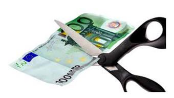 Διαγραφή 63.500 ευρώ και επιδότηση δόσης κατά 40%!