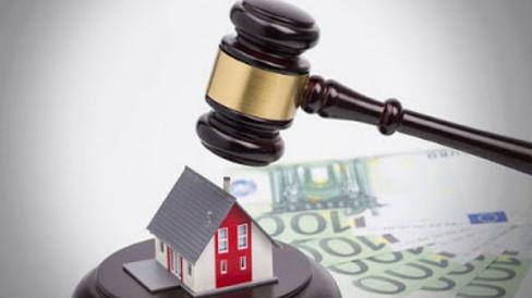 Τι αλλάζει στο Νόμο Κατσέλη από 1-1-2016. Πώς να ρυθμίσετε το δάνειο σας.