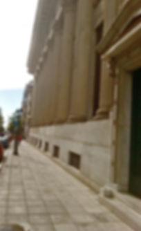 Δικηγορικό γραφείο | Δικηγόρος Θεσσαλονίκη