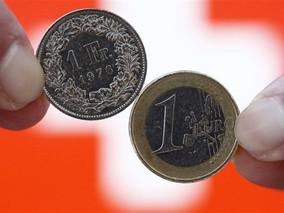 Δάνεια σε ελβετικό φράγκο και αποκατάσταση της οφειλής σε ευρώ - Άρθρο Δ. Σπυράκου