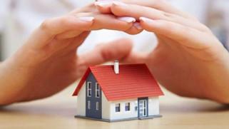 Προστασία κύριας κατοικίας - ¨Νέος Νόμος Κατσέλη¨