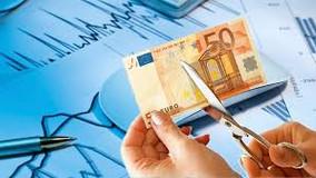 Διαγραφή δανείου κατά 64% και επιδότηση δόσης κατά 40%!