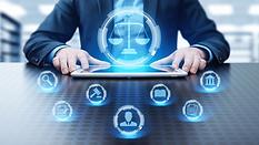 digital-transformation-legal-sector.png