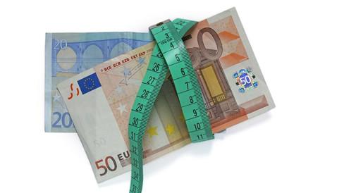 Ρύθμιση οφειλών επιχειρήσεων έως 50.000 ευρώ σε 120 δόσεις -Εξωδικαστικός μηχανισμός.