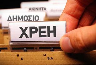 mediadefaultimages31150_ph1.jpg