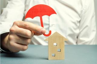 Παράταση για τις αιτήσεις προστασίας πρώτης κατοικίας μέχρι τις 30 Απριλίου 2020