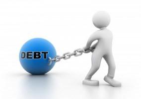 Τέλος οι ποινές φυλάκισης για χρέη στο Δημόσιο κάτω από 100.000 Ευρώ. Νέα εγκύκλιος.