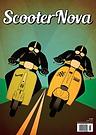 scooternova.png