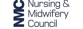 NMC logo.webp