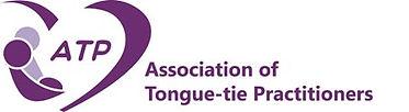ATP logo.jpg