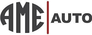 cropped-AME-Logo.jpg