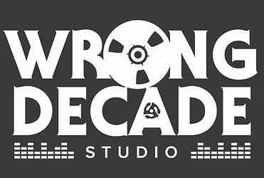 wrong-decade-logo-final_Dark_edited.jpg