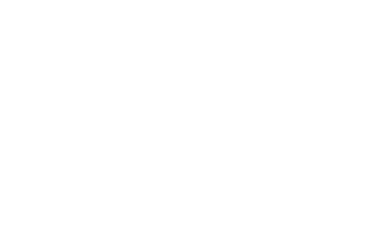 wrong-decade-logo-final_whitetxt_noborde