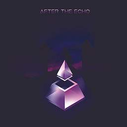 aftertheecho_digital_front.jpg