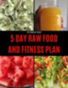 5dayrawfoodandfitnessplan (1).png