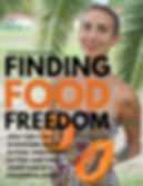 reaching food freedom-2.jpg