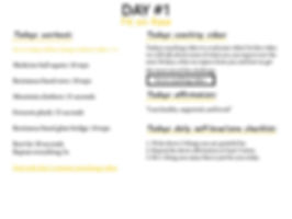30dayfitonraw-page-001 (3).jpg