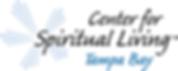 CSLTB Logo.png